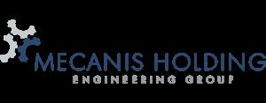 Mecanis Holding